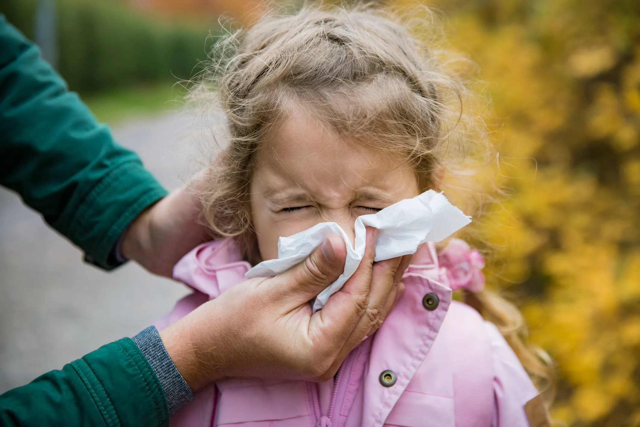 Flu season 2019: Severe strain on the rise, what you should know