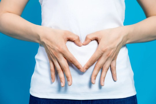 Heartburn, nausea, constipation or other gastrointestinal (GI) symptoms are no fun. Unfortunately, neither are many of the medications used to treat them.