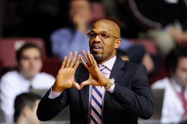 college basketball expenn coach testifies to taking - HD2987×1680