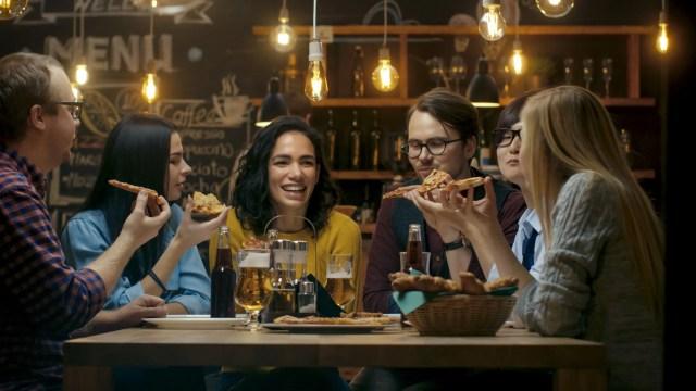 a4f3ac55-c5c0-46b6-a1b7-09fc645b2334-Restaurant_Table 11th Table app lets diners claim Brevard restaurant discounts online