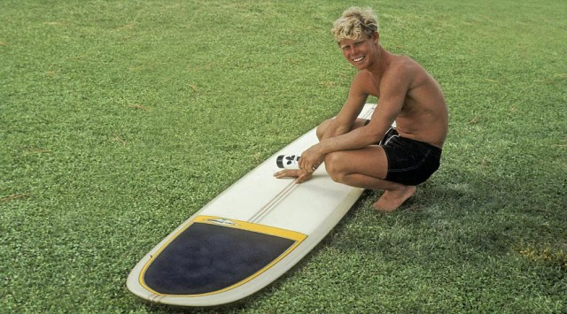 b6357abd-0fac-48a1-9b16-7609a5d49d40-GP11 Cocoa Beach legendary surfer Gary Propper memorial paddle-out April 20