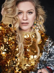 Kelly Clarkson je ne brancher paroles sens facile crochet vers le haut charrue de neige
