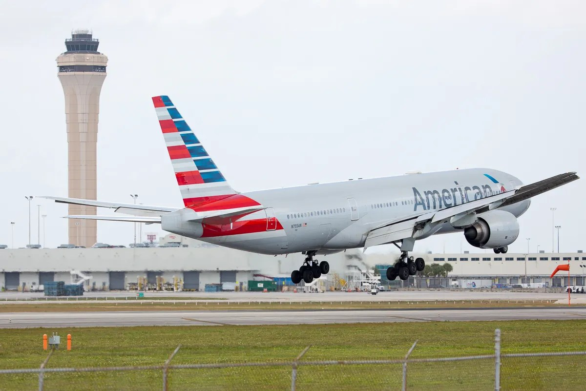 Coronavirus travel: Delta, American cut more Asia flights
