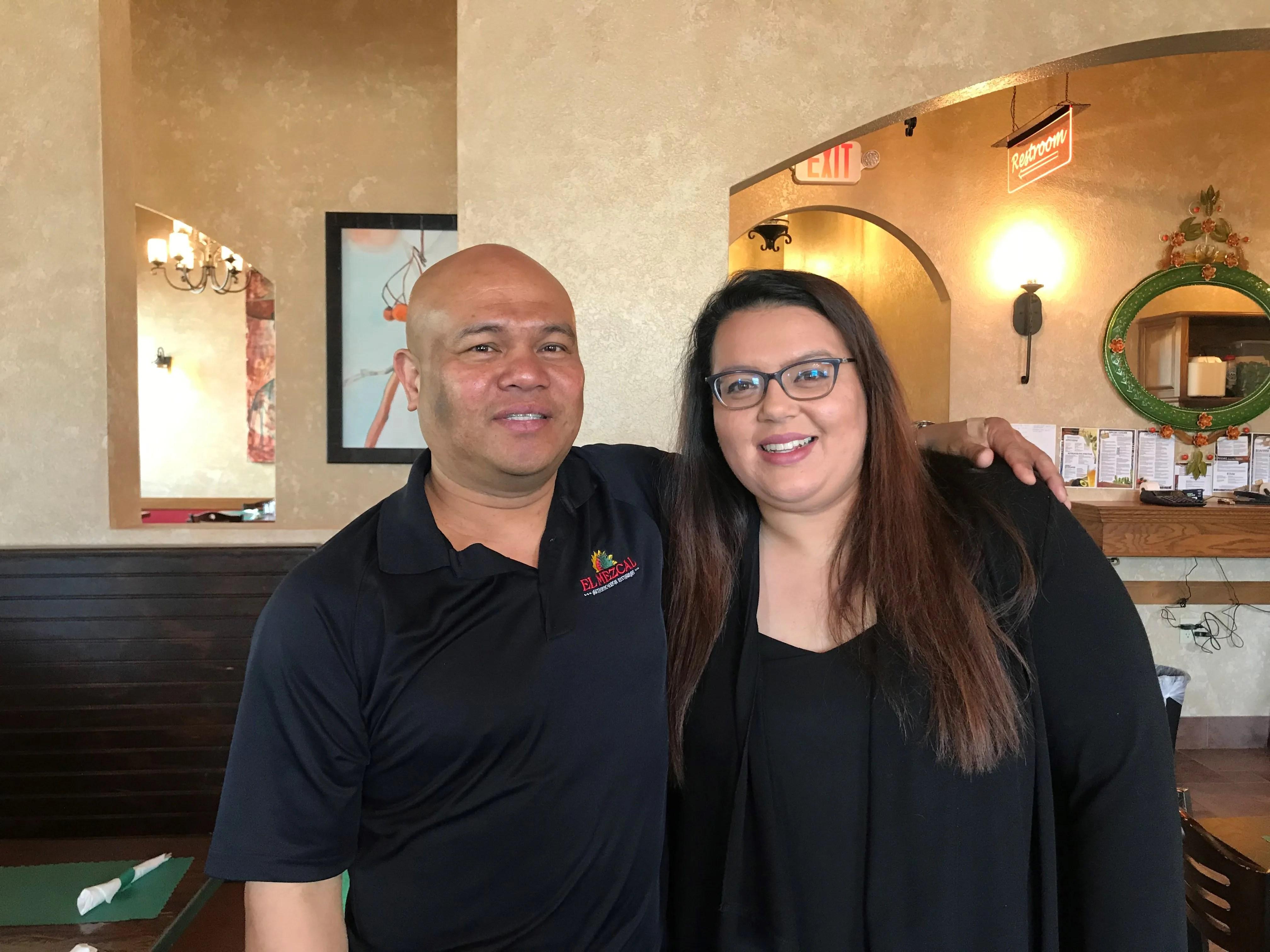 Casa Mezcal Mexican restaurant opens in Mosinee