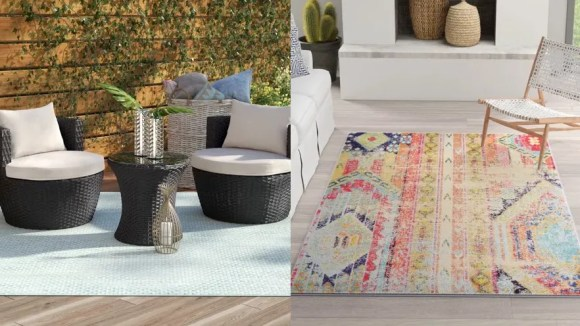 Wayfair's Tax Refund Event is the perfect time to get what you missed on Way Day.