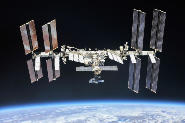 edcf3105-1e7f-4170-9d37-adcc9cc68307-31763901878_6b36c4f5d2_o Space Coast-based Craig Technologies will see its hardware on the ISS this fall