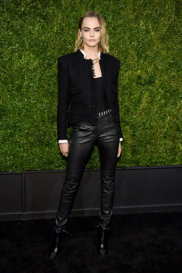 7699247f-b808-470d-80e1-746effb2624b-GTY_1145966687 Cara Delevingne opens up about 'authentic and natural' relationship with Ashley Benson