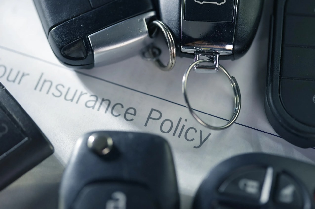 You can lower your auto insurance costs in Michigan, right now, if you choose.