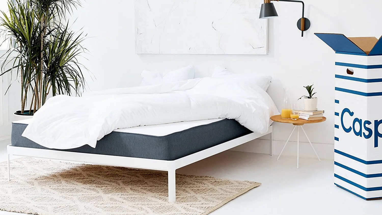 memorial day 2019 the best mattress