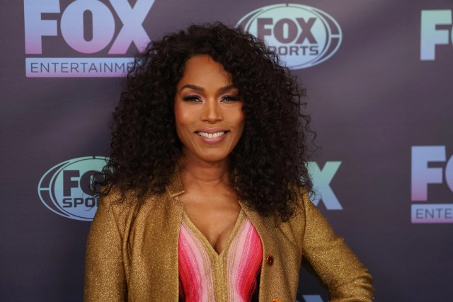happy birthday, angela bassett! a look at the star through