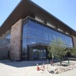 Man found dead at John Benoit Detention Center in Indio 💥😭😭💥