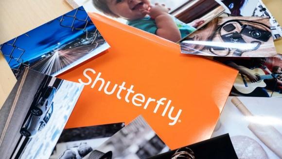 Imprima sus recuerdos fotográficos más preciados con Shutterfly.