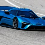 China S Tesla Wannabe Nio Brushes Off Stock Rout As Sales Slide