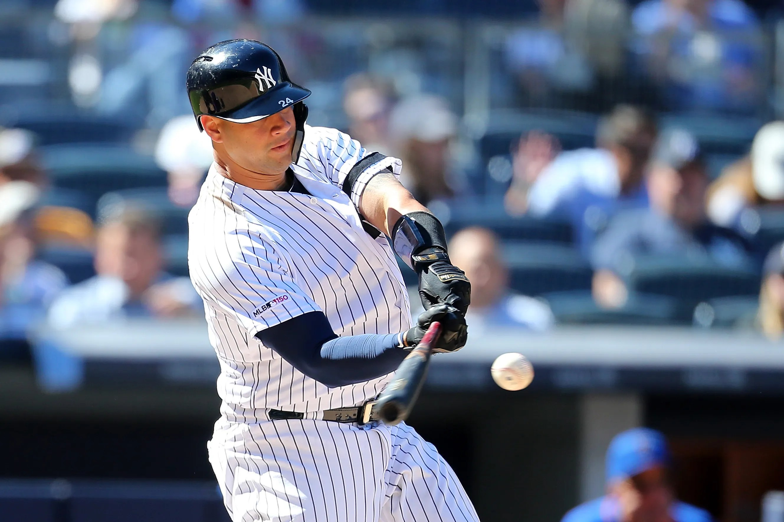 New York Yankees 2020 Schedule Released Here Are The