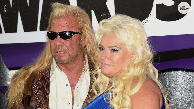 6a378b49-9b80-4442-8a47-7f20d72b4efa-VPC_BETH_CHAPMAN_HOSPITALIZED_DESK_THUMB.00_00_36_14.Still005 'Dog the Bounty Hunter' star Beth Chapman dies at 51, husband Duane announces
