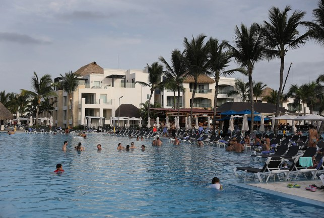 In response to tourist deaths, Dominican Republic introduces tourism security committee