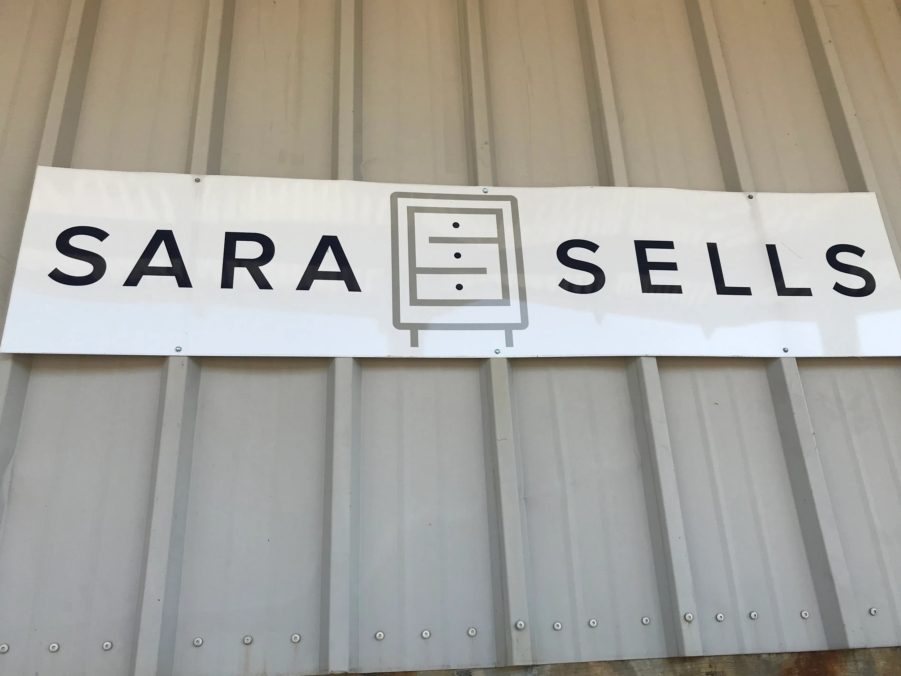 Furniture Stores Discounts On Home Decor At Sara Sells