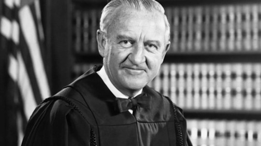 Retired Supreme Court Justice John Paul Stevens dead at age 99