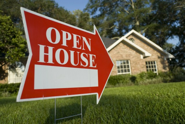 e58eb494-c740-4859-b9b3-9aa70d652c55-openhouseimage National Realty honors top-producing agents for May and June
