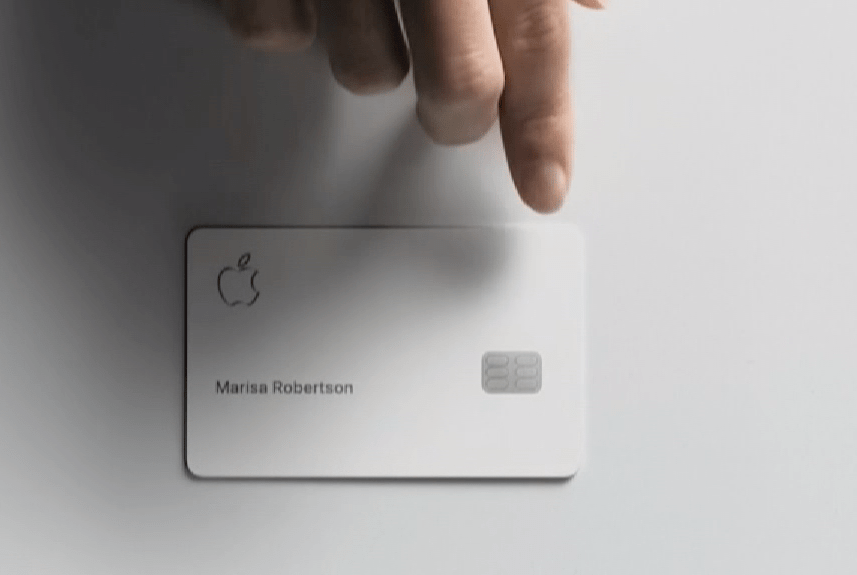 Deliver incentives, pay promotions, send disbursements, and more with akimbo now and the ultimate card platform for businesses. Apple Card Everyone Can Apply Now