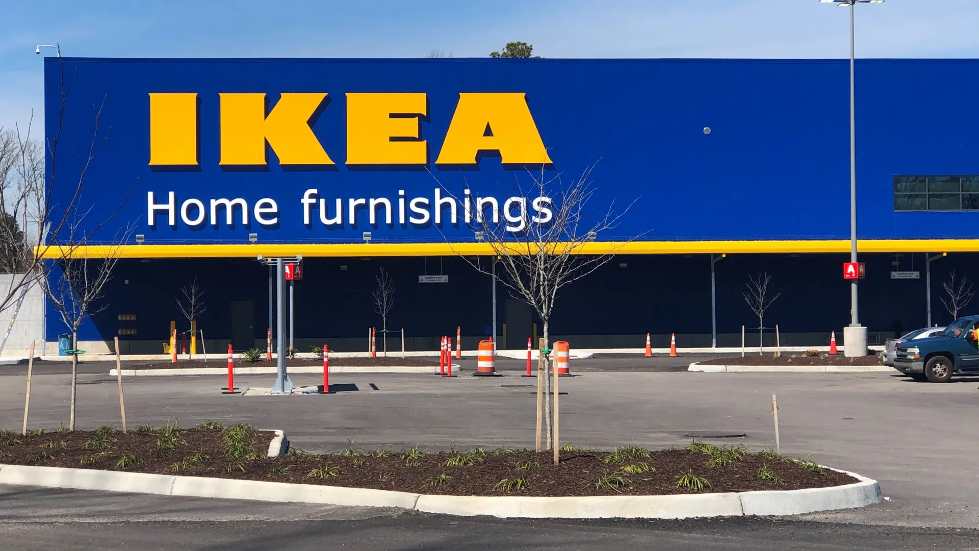 5 things you should never buy at ikea