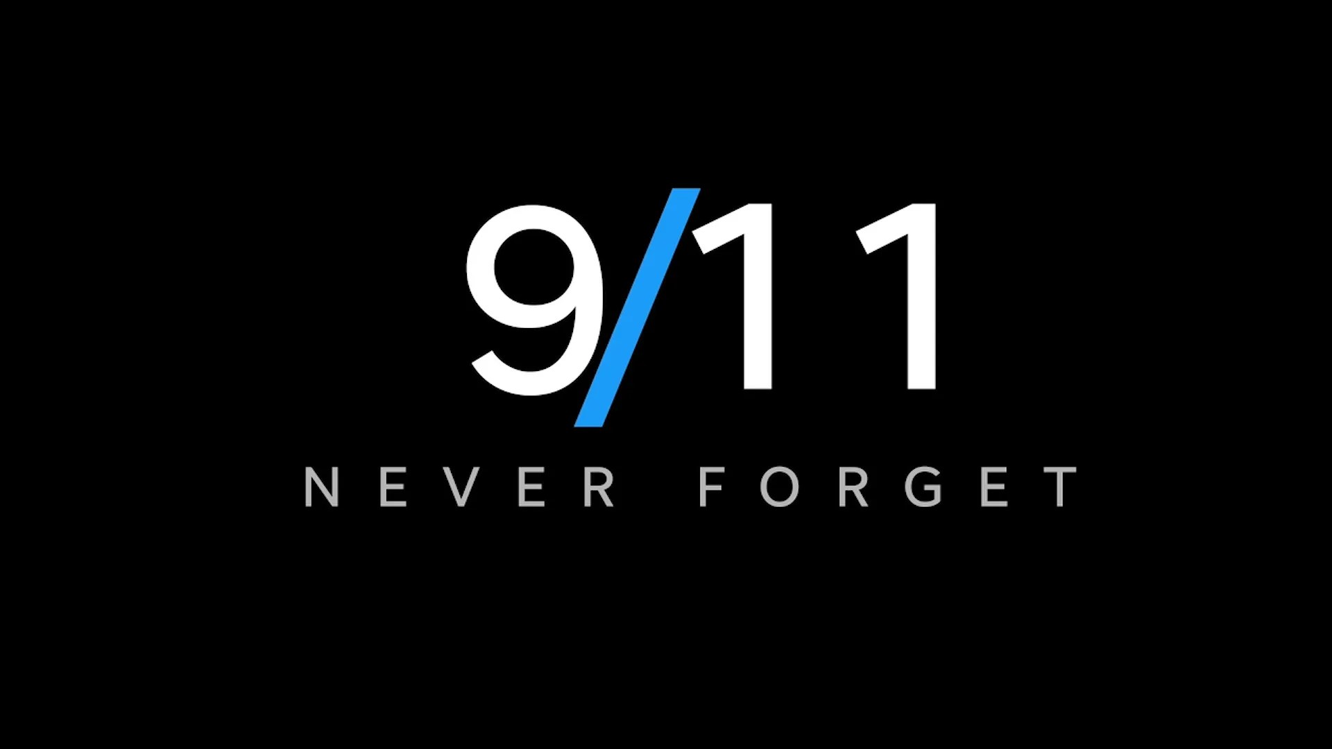 439ad2ba cedd 41a6 ae78 9868dd3c150a VPC EVERGREEN 911 DESK THUMB 'America will always rise up': Trump and Biden pay respects to 9/11 victims in memorial visits