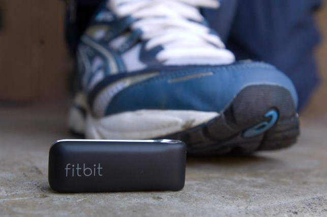 Before Apple Watch, there was Fitbit: A decade of tracking our steps