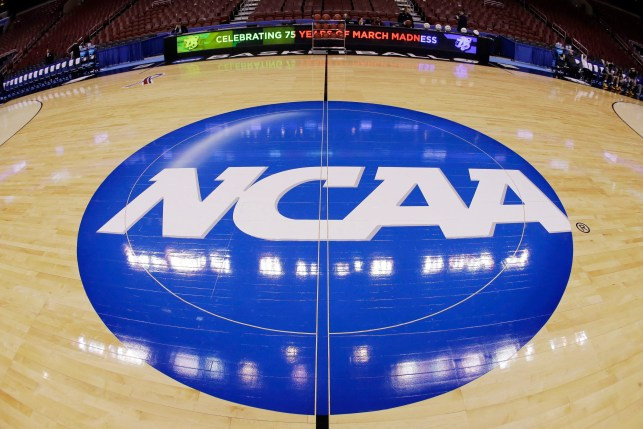 Here are some benefits NCAA athletes already are eligible for that you might not know about
