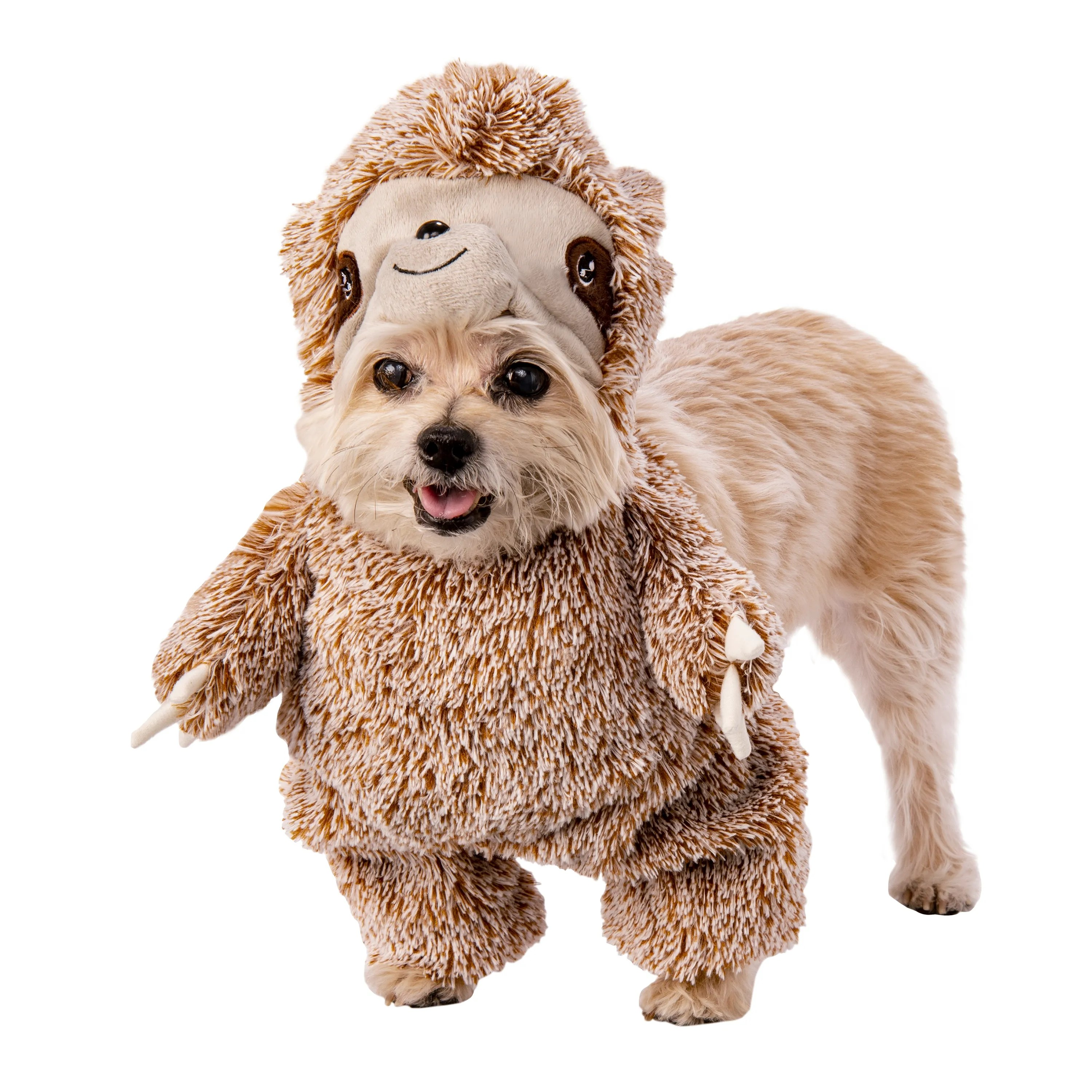 Price (low to high) price (high to low) savings … Dog Cat And Other Pet Halloween Costumes For 2019 In Photos
