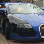 Lamborghini Bugatti Knock Offs Populate The Internet Are They Legal