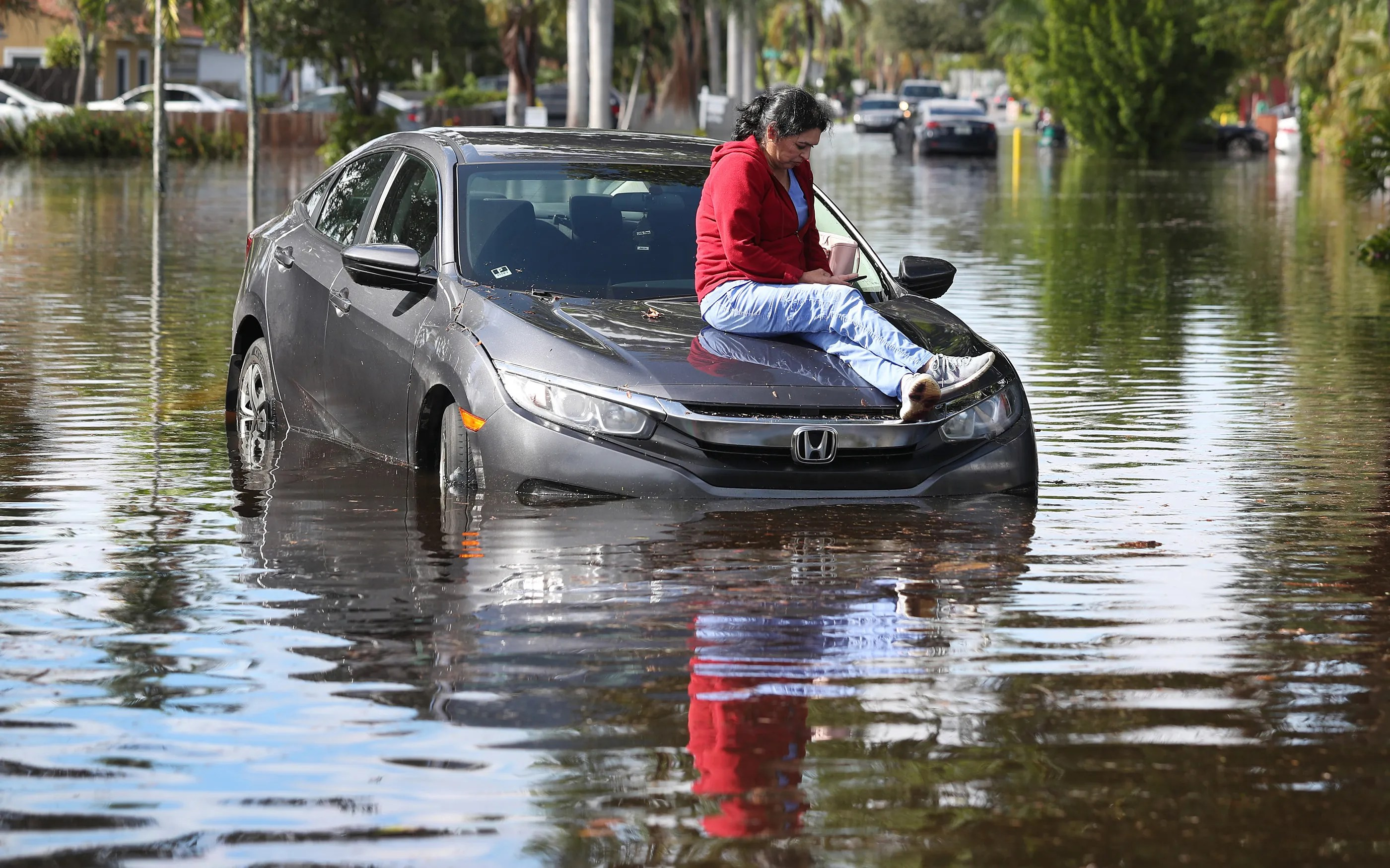 a2a1b0ab 0fcb 452d b35c 261e334c20ea 22534 Flood-prone homeowners could see major rate hikes in FEMA flood insurance changes, new study finds