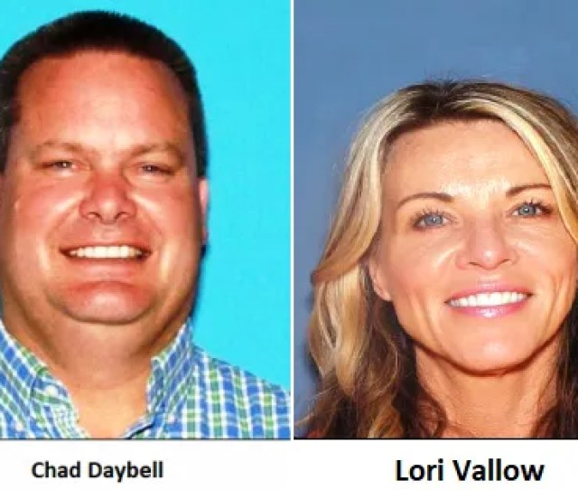 Lori Vallow Chad Daybell Religion Missing Idaho Kids Mom In Cult