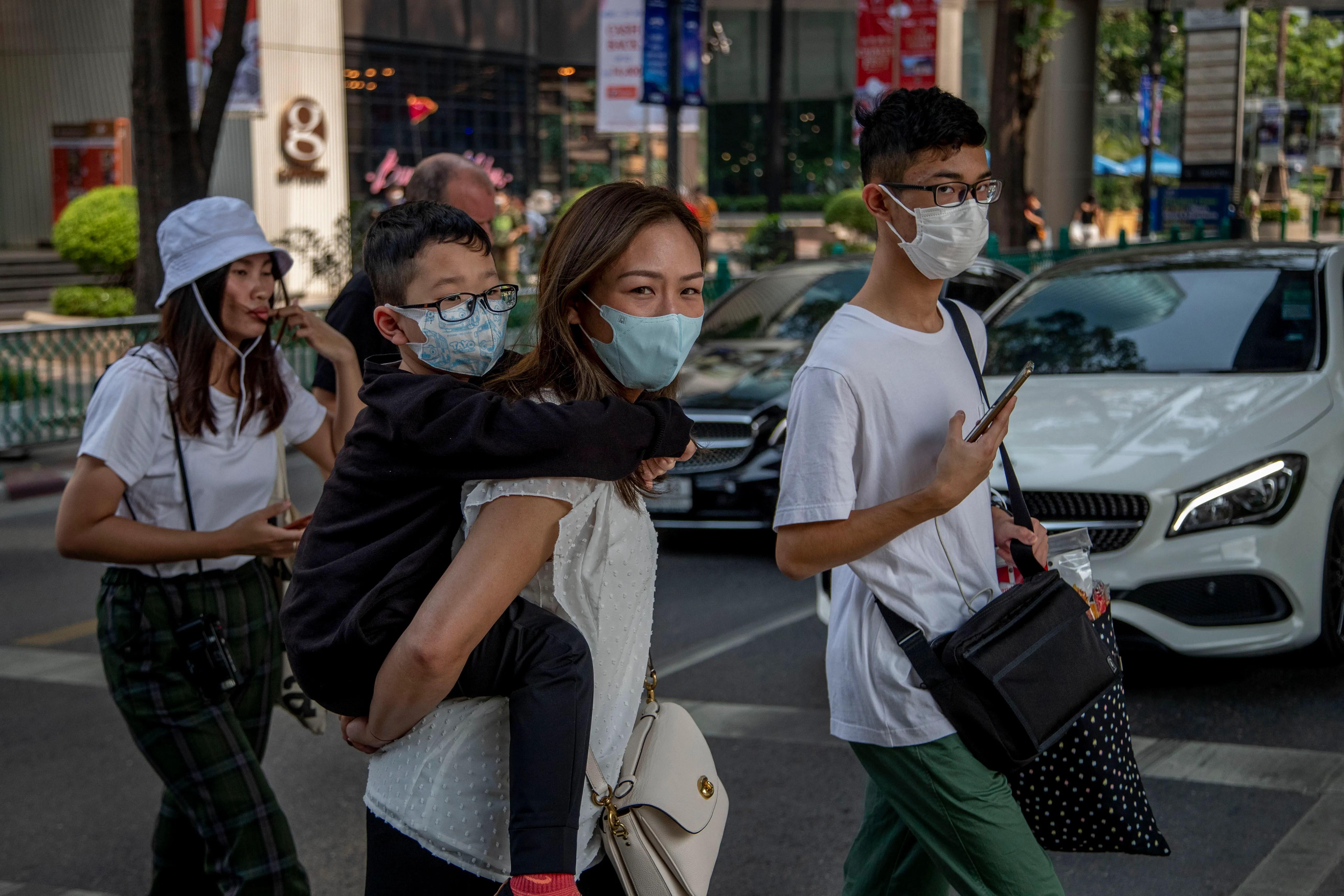 Wisconsin no longer testing anyone for global Wuhan coronavirus
