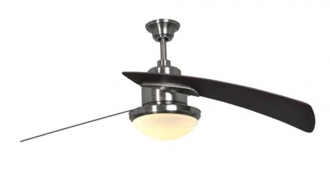 Fan Recall Lowe S Harbor Breeze Ceiling Fan Recalled Blades Fly Off