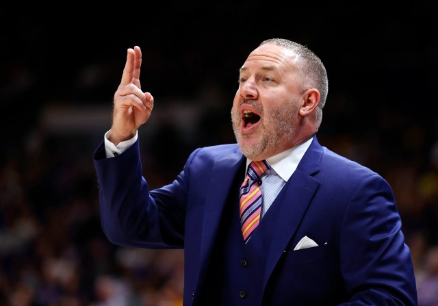 No. 12: Buzz Williams, Texas A&M: $3,843,182 -- After five seasons at Virginia Tech, including an appearance in the NCAA tournament round of 16 last season, Williams departed for College Station and a six-year contract that gave him an immediate $800,000 pay increase. He is scheduled to get further raises of $100,000 annually. In addition, the maximum amount of bonus money he could get in a season went from $290,000 at Virginia Tech to $850,000. Also part of his new deal is private aircraft time for personal use.