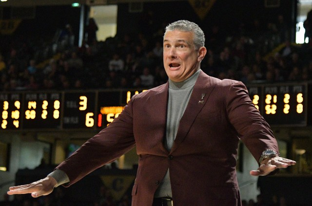 No. 27: Frank Martin, South Carolina, $3,050,000 – Martin's compensation moved above $3 million this season due to the latest annual $100,000 increase he is getting under a deal that is set to run through March 31, 2023. If the Gamecocks play in the NCAA tournament this year, in 2021 or in 2022, another $50,000 would be added to the increase for the following season.