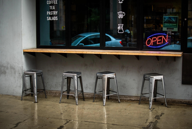 Coronavirus restaurant, bar closures in Arizona: Postino, FnB, Gallo
