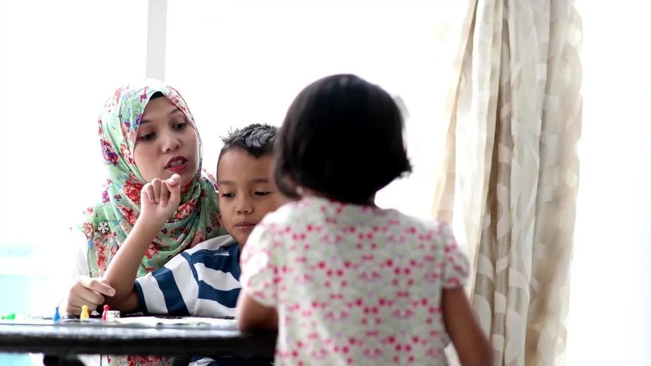 Coronavirus school closings: Will online school lead to summer school?