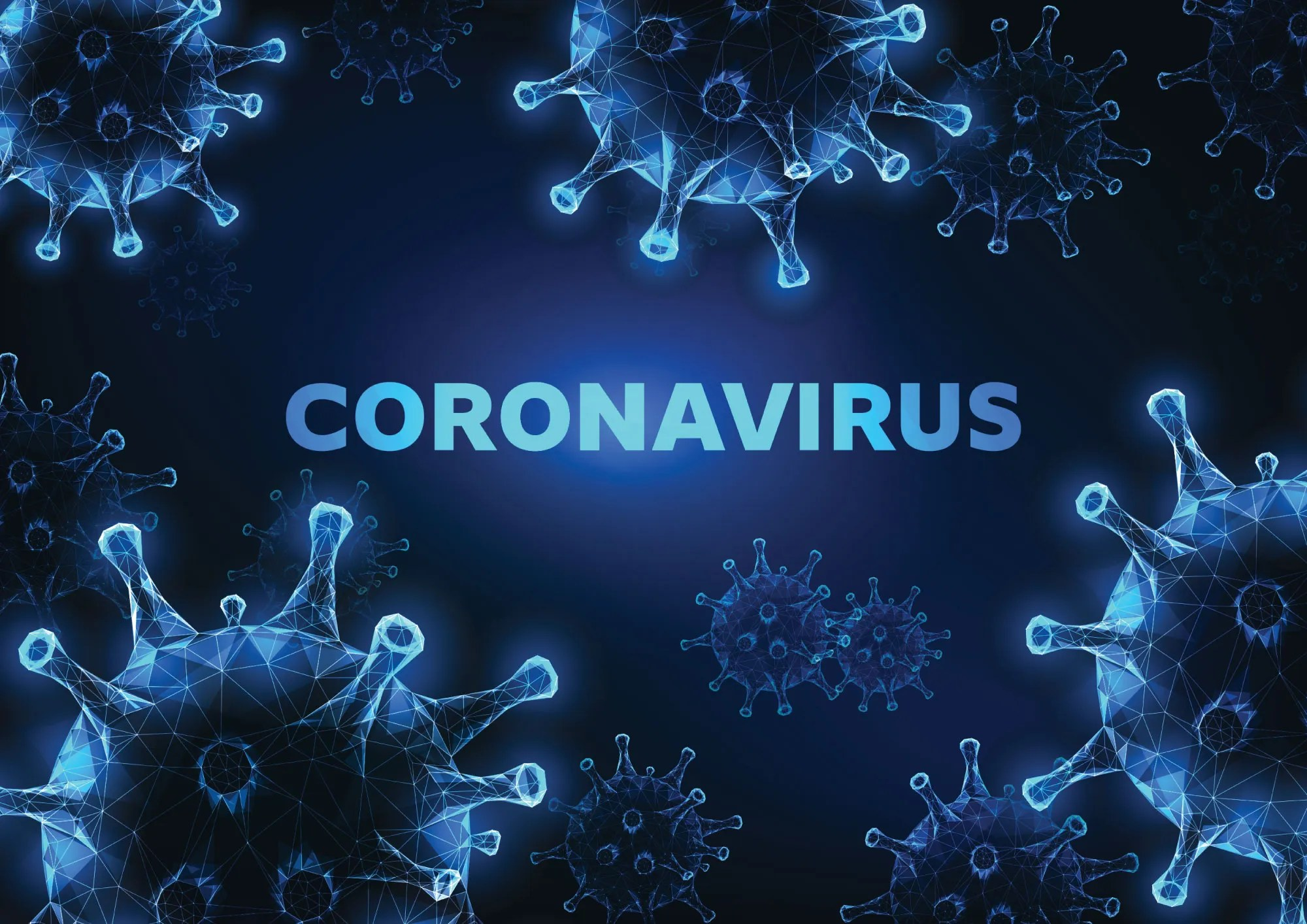 Coronavirus: Leon woman, Gadsden man tested positive outside ...