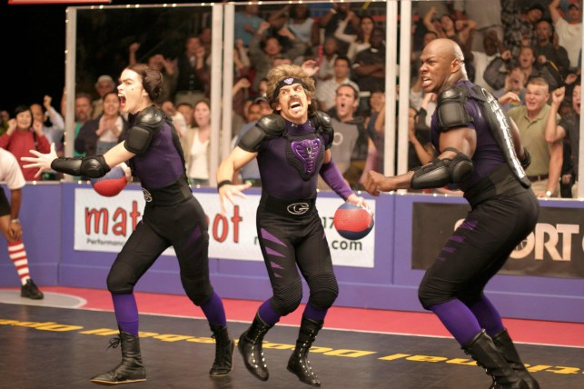 ESPN2 will become ESPN8: The Ocho on Sunday; Arm wrestling, dodgeball, Golden Tee on tap