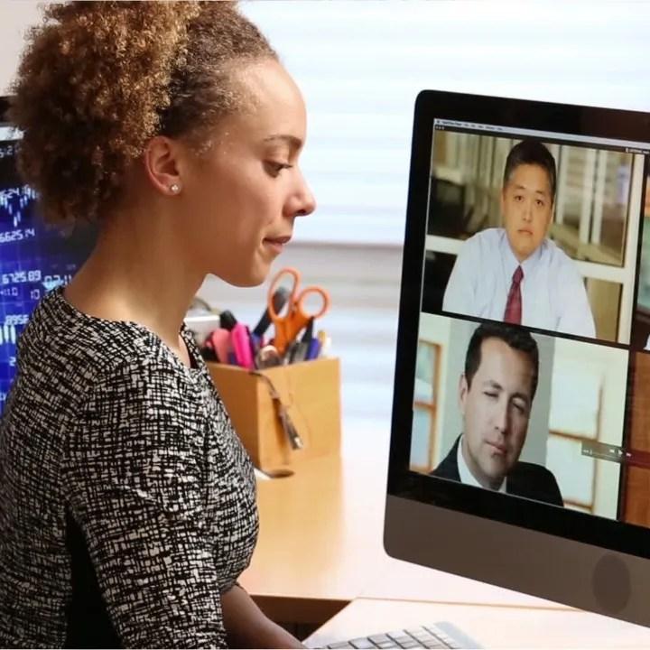 Coronavirus quarantine overeating: WW launches virtual Zoom workshops
