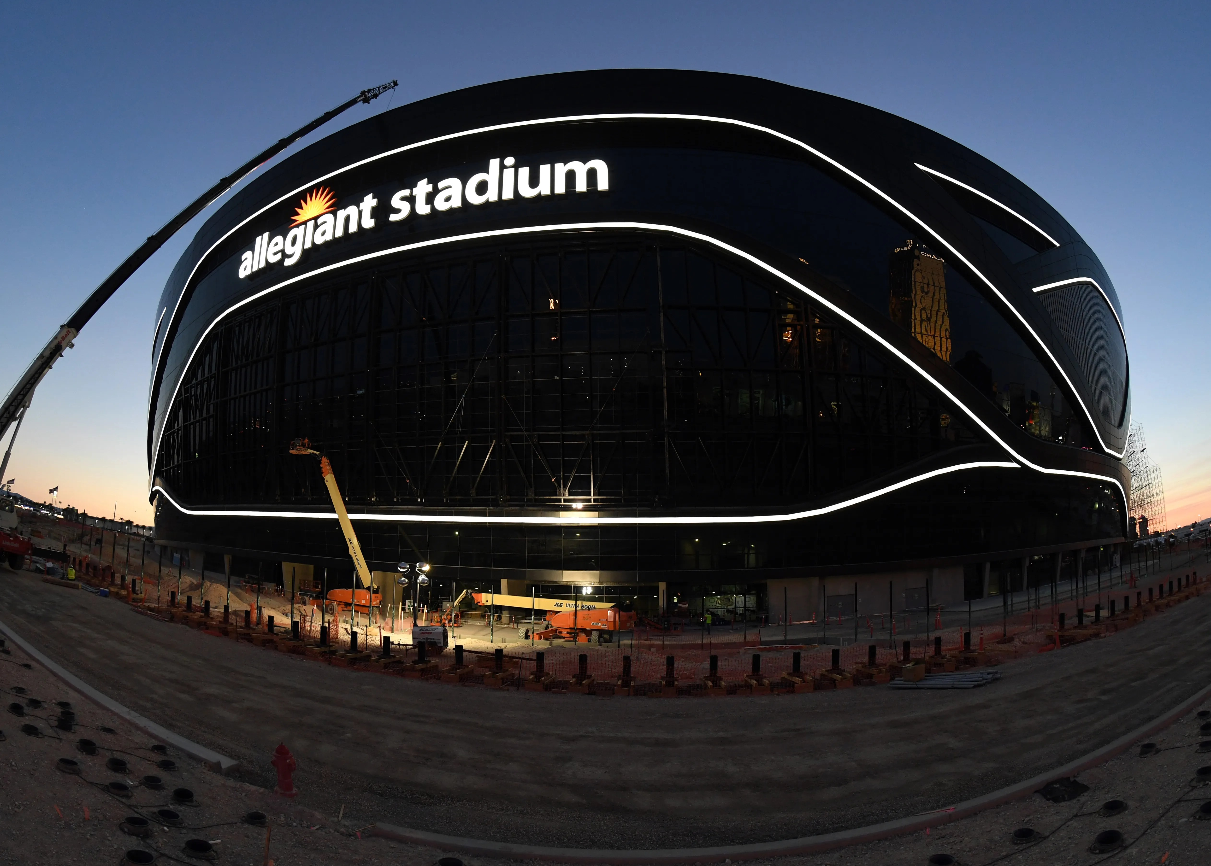 Oct 09, 2021· week 5 of the nfl season will get an early start when the new york jets and atlanta falcons face off in london. Las Vegas Raiders 2020 schedule: Dates, times, TV info for ...