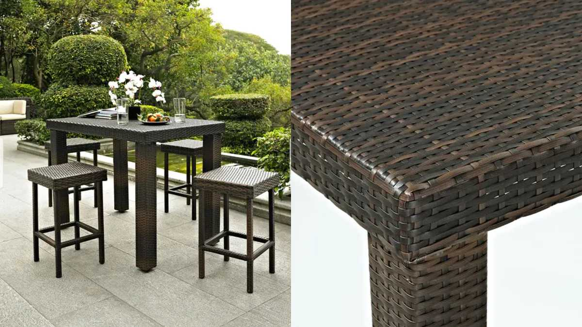patio dining sets shop this limited