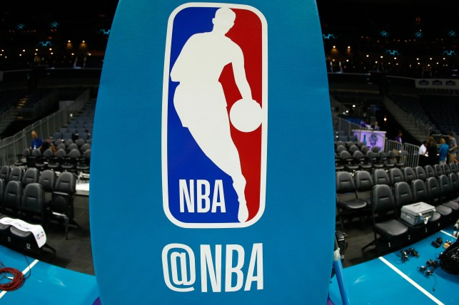 'If it is safe to do so': NBA players favor resuming 2019-20 regular season with full playoff schedule