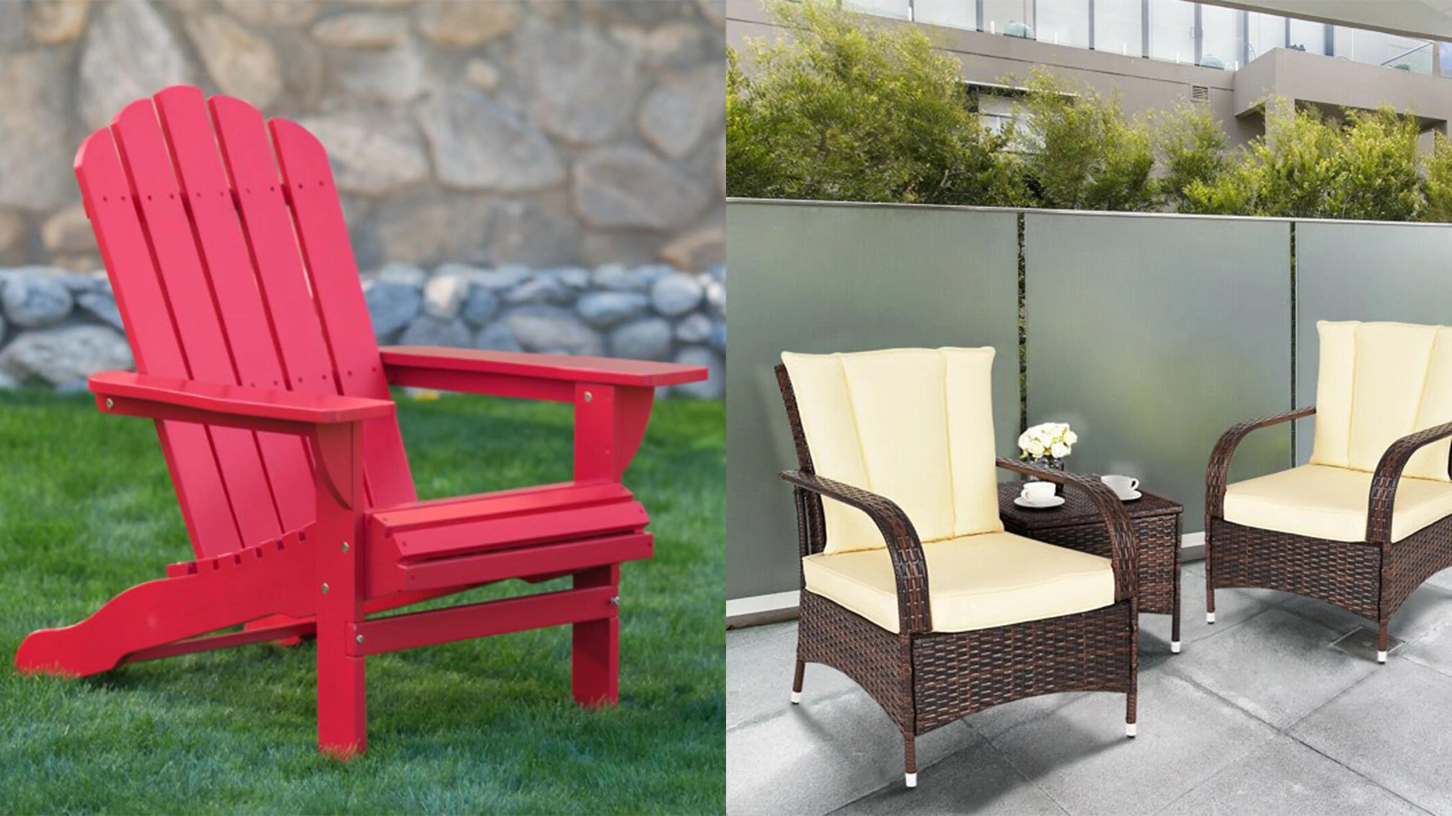 patio furniture save
