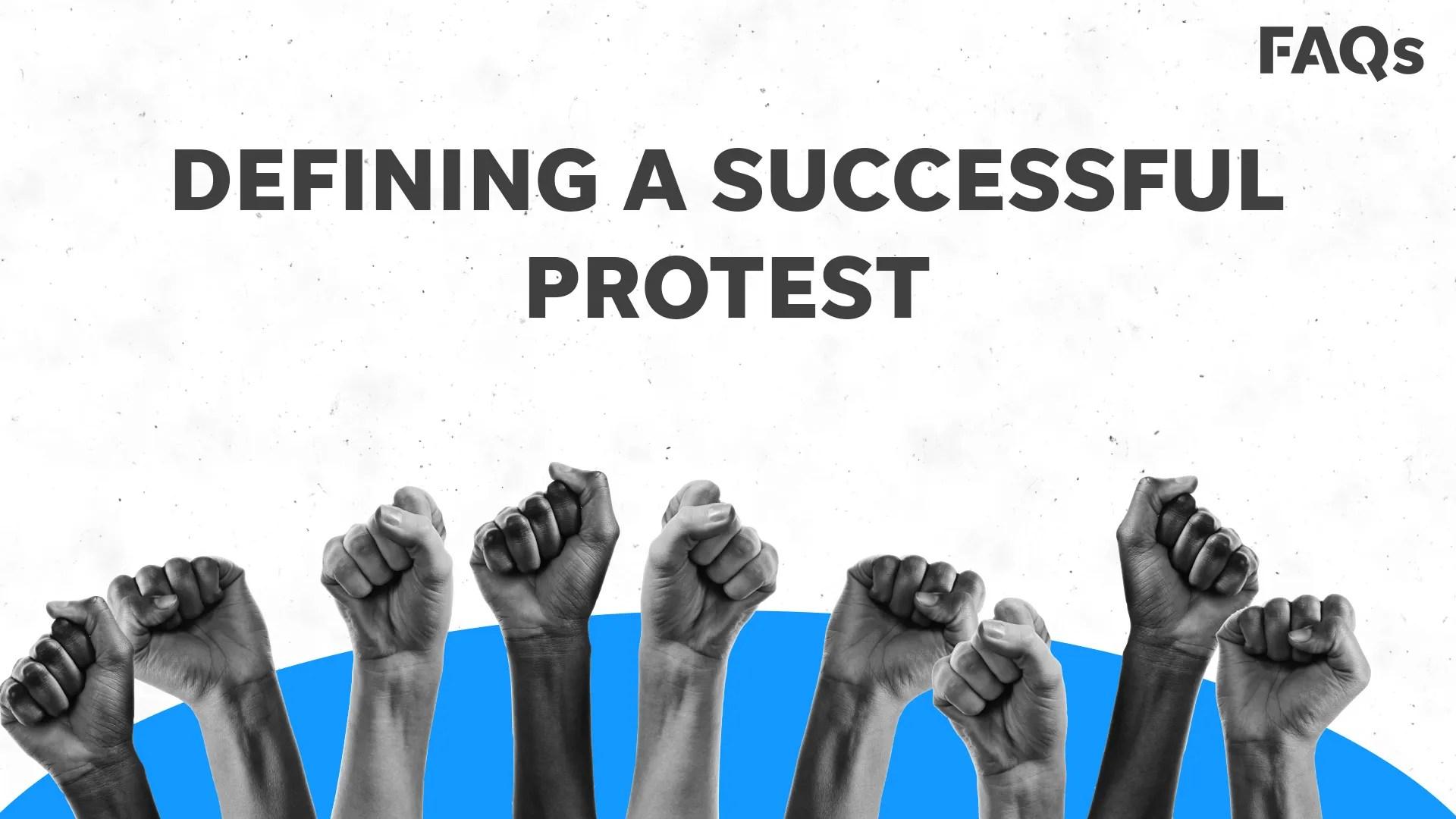 49784d3a 761c 4511 84e9 e8c02e9a3a15 RectThumbnail ProtestsSuccess