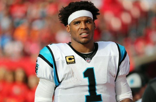 Opinion: Nine reasons why New England Patriots won't win Super Bowl LV with Cam Newton
