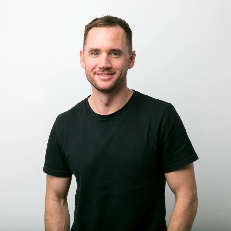 Snapdocs CEO Aaron King