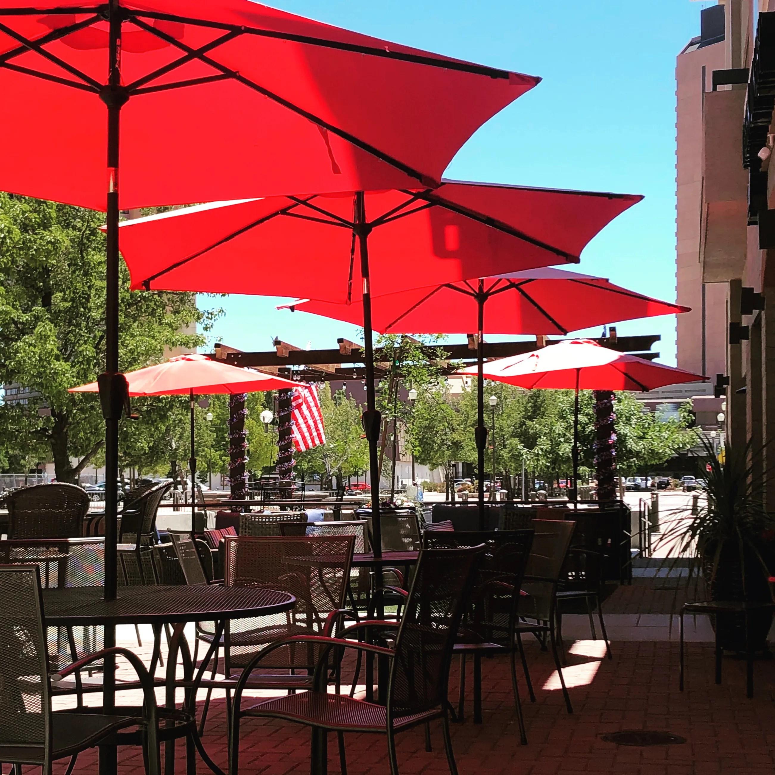 reno restaurants with outdoor dining