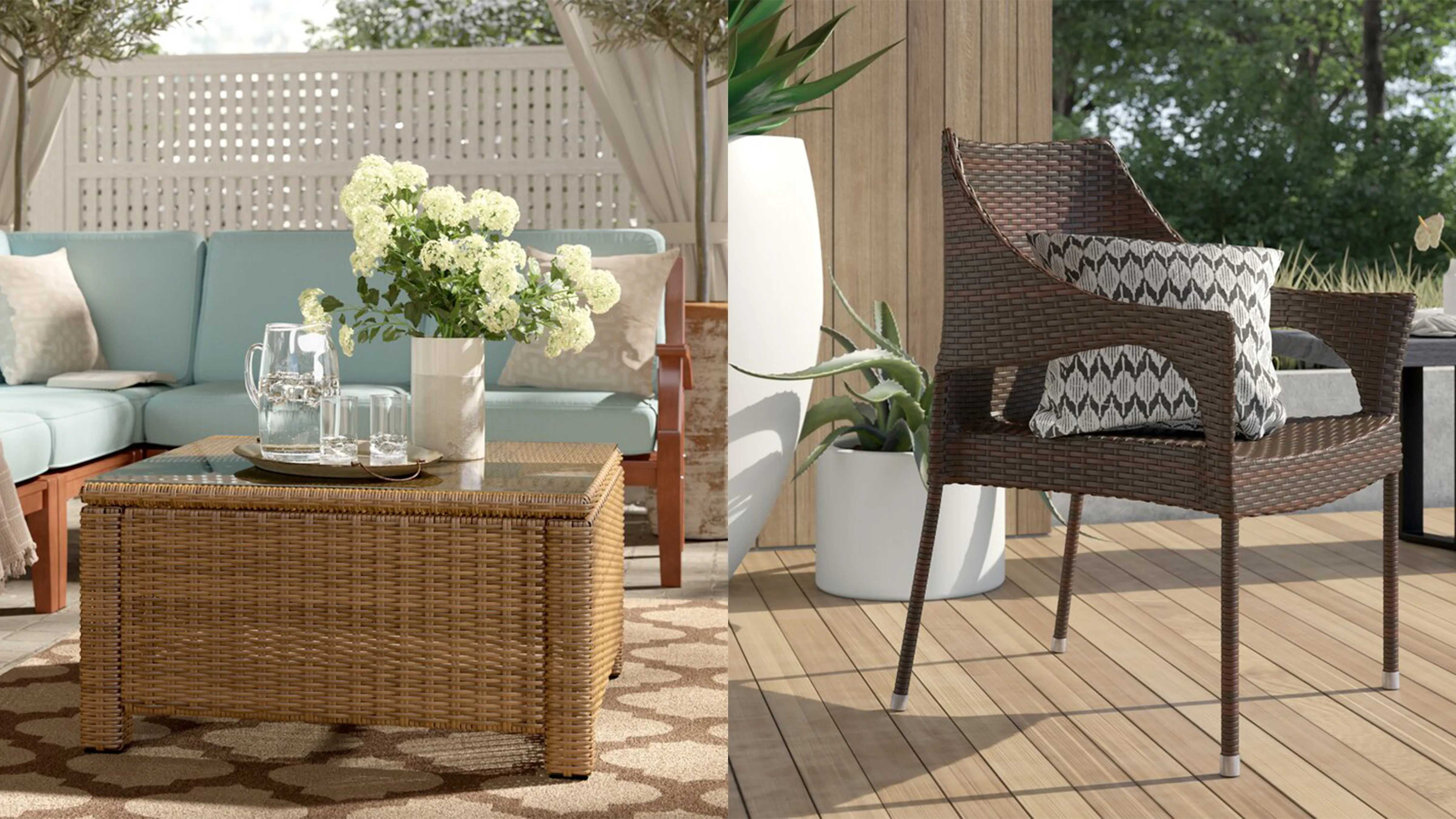 patio furniture sale check out the